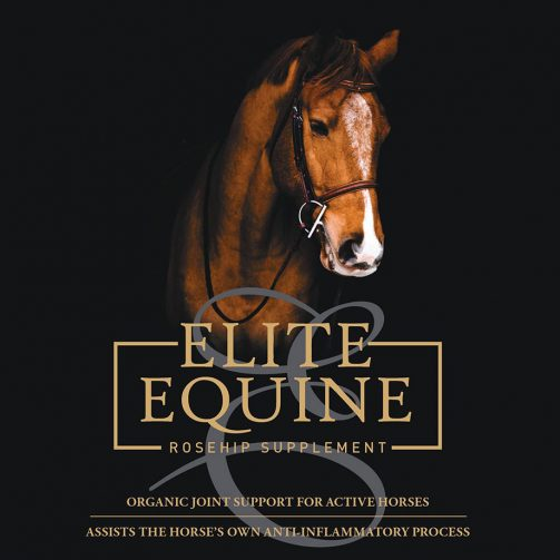 Elite-Equine-5kg-logo