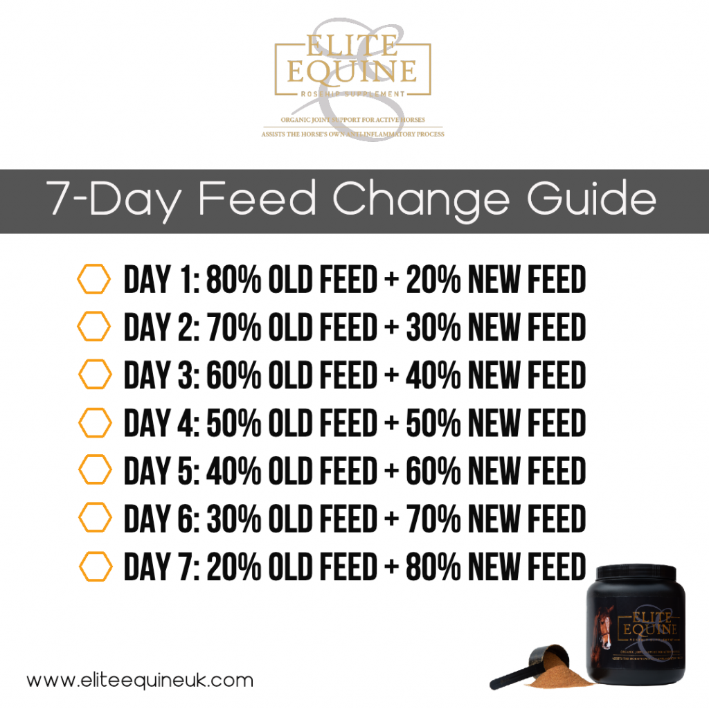 24-July-2020-7-day-Feed-Change-Guide-1024x1024