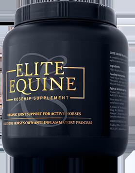 Elite-Equine-tub