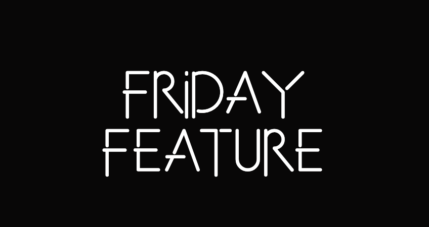 Friday-Feature-1